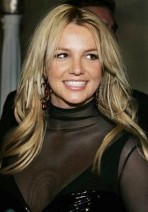 britney-spears2